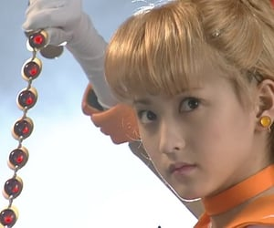 pgsm, sailor venus, and minako image