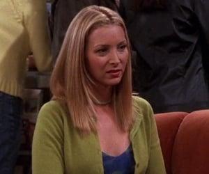 2000, Lisa Kudrow, and scene image