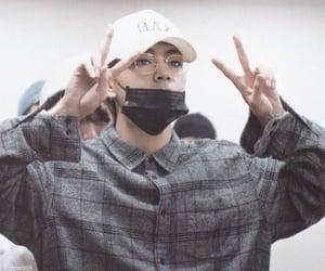 kim, bts, and jungkook image