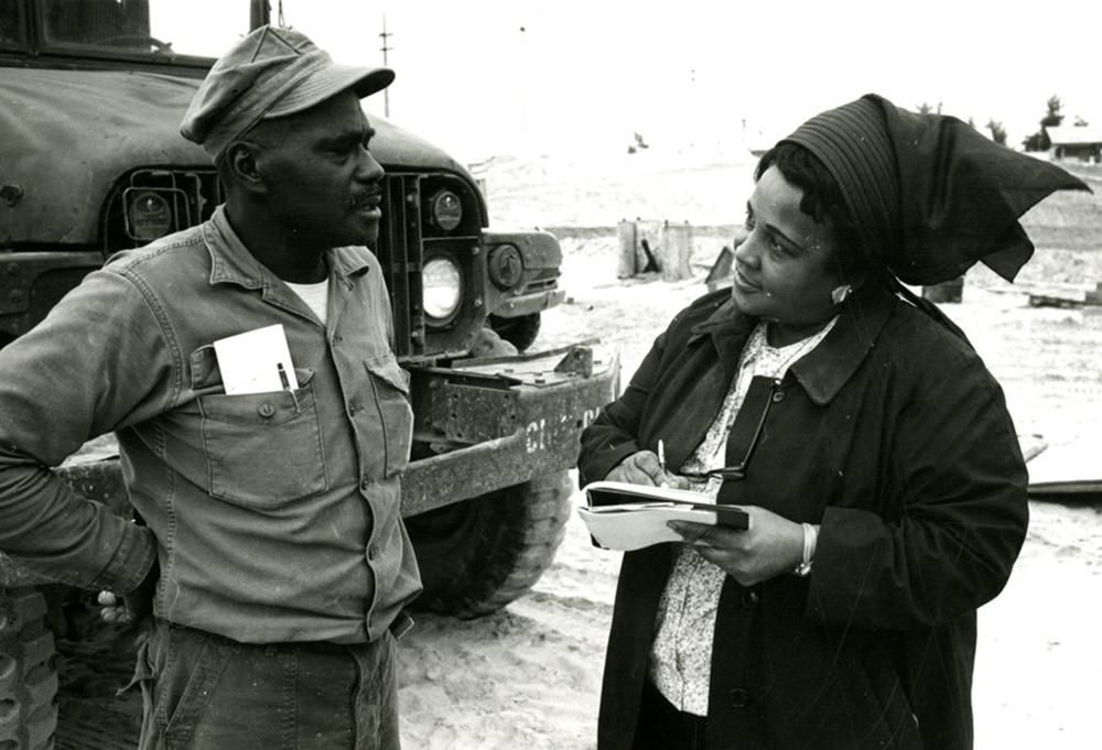 journalist and ethelpayne image