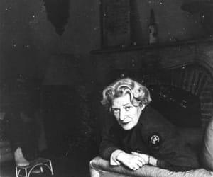 1930s, paris, and writer image