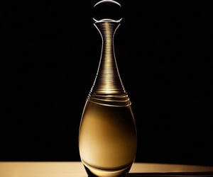 Christian Dior, dior, and fragrance image