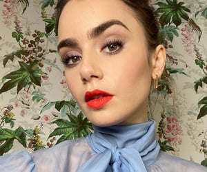 actress, fashion, and pretty image