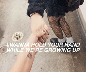 aesthetic, 5 seconds of summer, and 5sos image