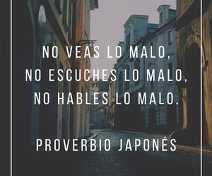 frases, quote, and quotes image