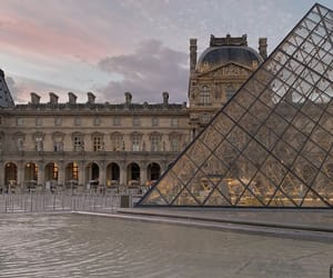 europe, architecture, and scenery image