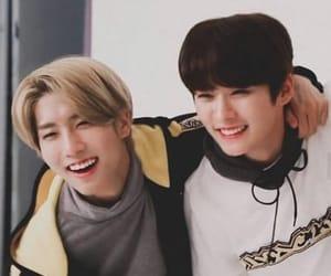han, korean, and ullzang boy image
