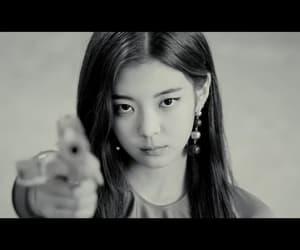 k-pop, kpop, and lia image