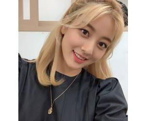 girl group, twice, and idol image