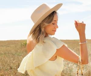 bracelets, handmade, and jewelry image