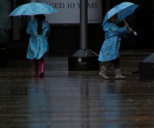 jakarta, hujan, and bmkg image