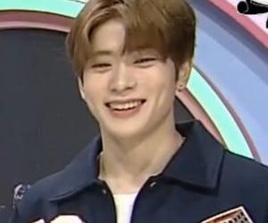 the prettiest smile <3