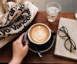 coffee cups, Coffee is love, and coffee mugs image