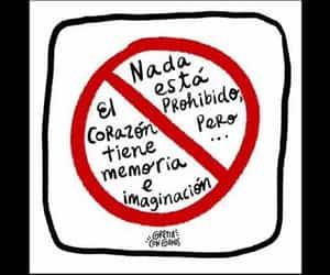 amor, libre, and frases español image