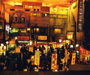 2006, ramen, and japan image