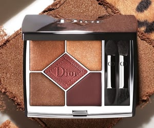 aesthetic, chic, and dior image