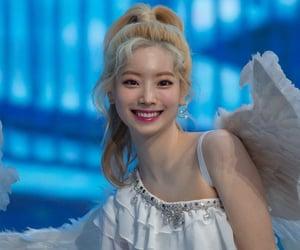 aesthetic, kpop, and dahyun image