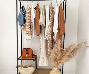 clothing, dresser, and furniture image