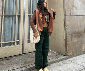 fashion and koleen diaz image