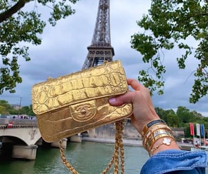 accessories, bags, and bracelets image