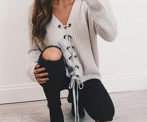 clothes, fashion, and hipsters image