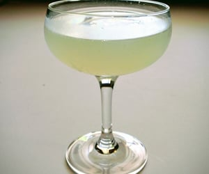 beverage, drink, and lime image