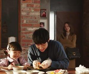 sweet girl, k-drama, and moon chae won image