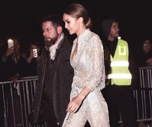 fashion, sparkle, and vogue image