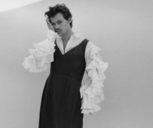 Harry Styles, boys in dresses, and no more gender norms image
