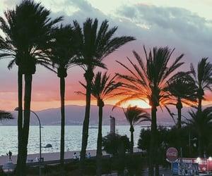 beautiful, Island, and mallorca image