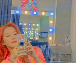 Seulgi-Red Velvet