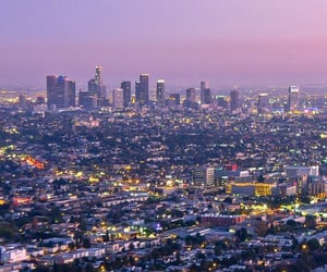 i love this city | Flicker