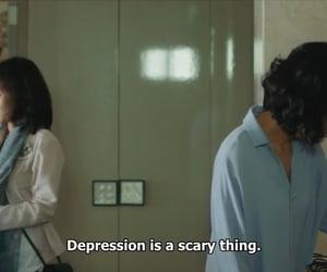 korean movie, kmovie, and in between seasons image