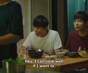 korean movie, lee won keun, and kmovie image