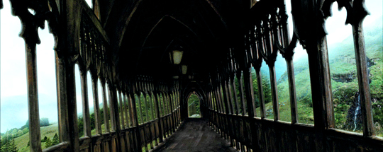 article, cedric diggory, and slytherin image
