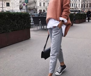 Fashion, style and clothes outfit idea #187466 for girls on 8outfits.com