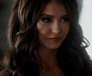 icon, Queen, and tvd image