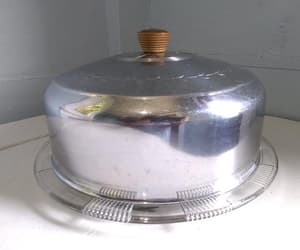 baking, decorative, and dome image