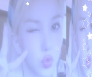 aesthetic, core, and selca image