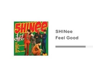 header, kpop, and SHINee image