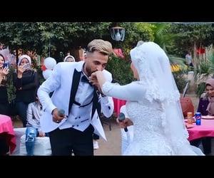 video, فرح جبس مصر, and اغنية جبس مصر image