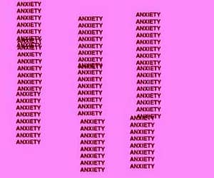 anxiety, article, and mental health image