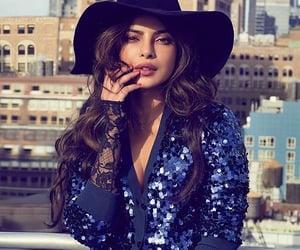 actress, beautiful, and jonas image