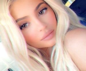 archive, kardashian, and woman power image