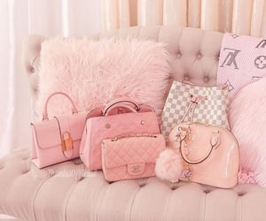 aesthetic, pink collection, and covers image