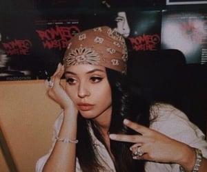 aaliyah, beauty, and 90s image