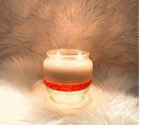 organic candles, candle shop online, and best smelling candles image