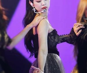 korean, rose, and beautiful image