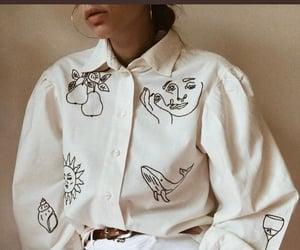 art, creative, and custom image