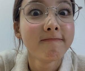 kpop, im nayeon, and twice image